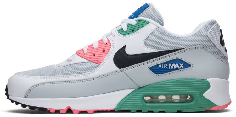 Air Max 90 Essential 'Watermelon'