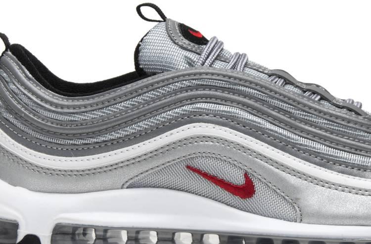 Nike Air Max 97 Wheat Gold 921733 700 Sneaker Bar Detroit