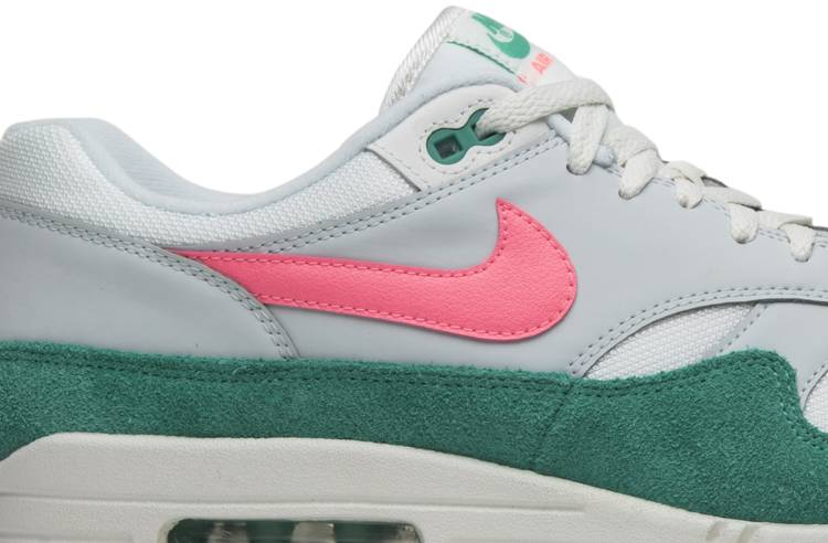 Nike Air Max 1 Melon Crush | Outsole | Exclusive sneakers
