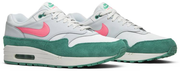 air max 1 watermelon