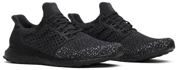 UltraBoost Clima Limited 'Carbon' - adidas - CQ0022 | GOAT