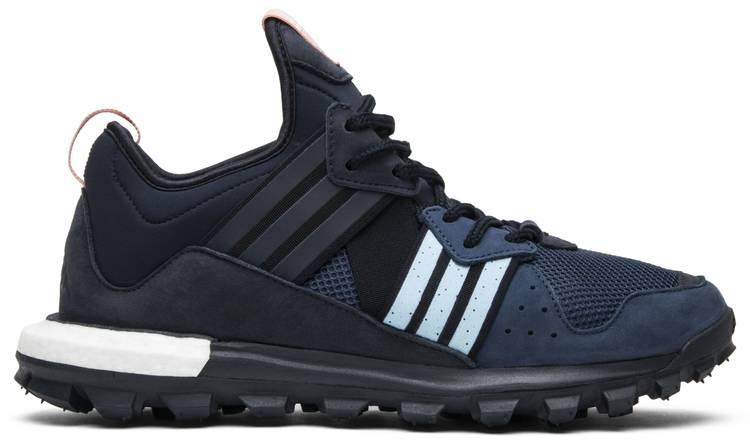 Kith x Response Trail 'Aspen' adidas BB2635   GOAT