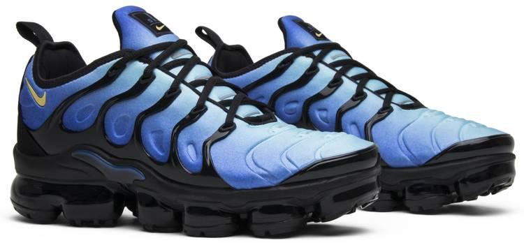 Air VaporMax Plus 'Original Fade' - Nike - 924453 008   GOAT
