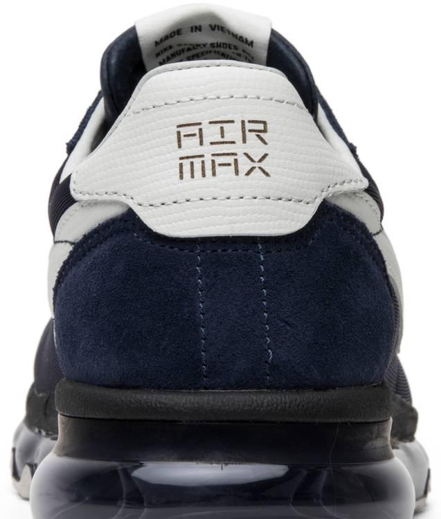 Air Max LD Zero 'Hiroshi Fujiwara'