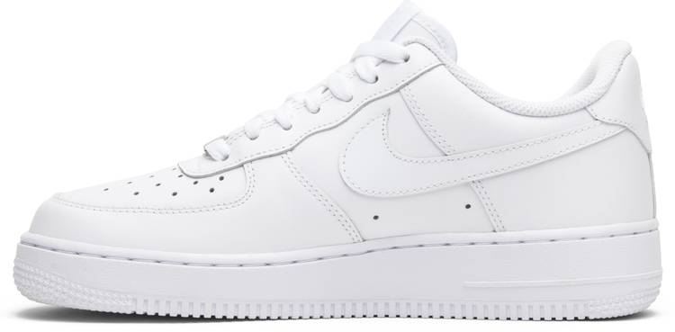 nike air force 1 womens size 8