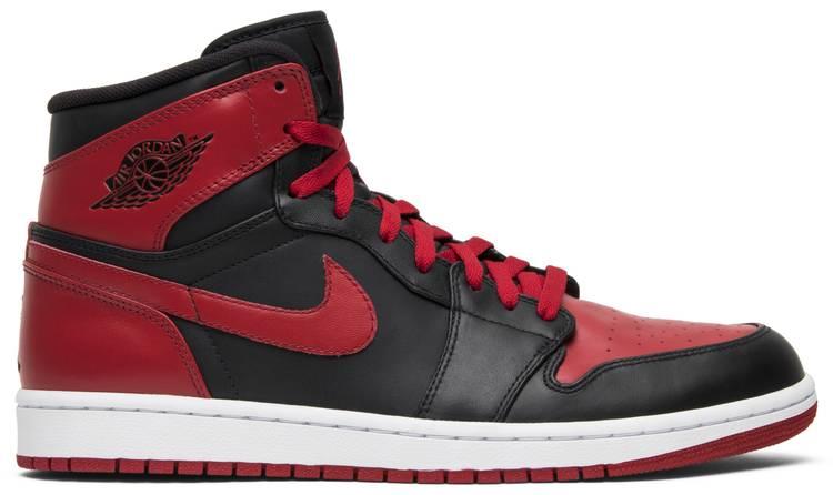 Air Jordan 1 High Retro DMP 'Chicago Bulls' - Air Jordan ...