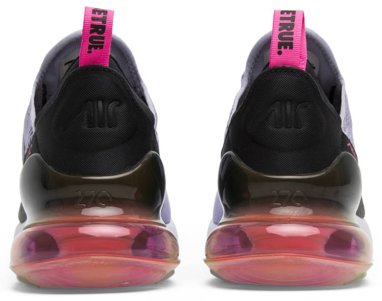 AR0344 500 Nike Air Max 270 BETRUE 1 | Nike 270 in 2019