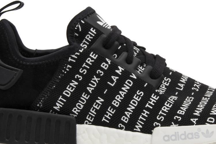 adidas 3 stripe shoes 57% di sconto sglabs.it