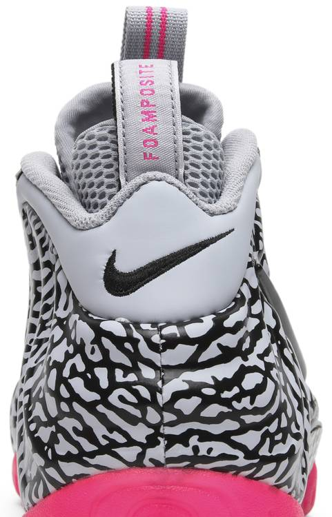 Nike Air Foamposite One PRM Abalone 575420 009 in ...