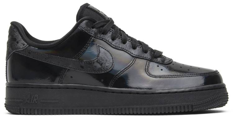 Wmns Air Force 1 'Luxe' - Nike - 898889 009 | GOAT