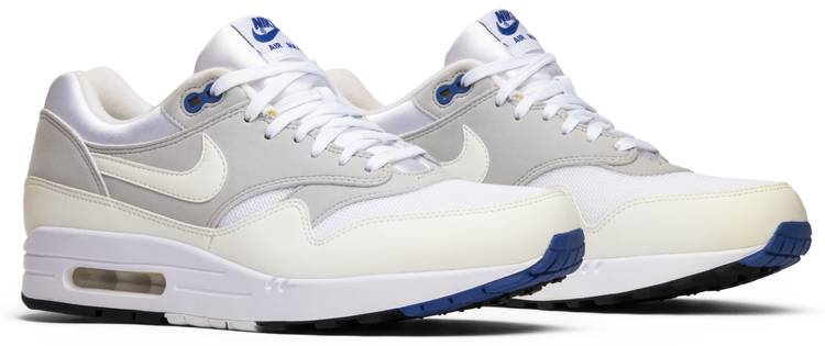 Air Max 1 CX ' Color Change'