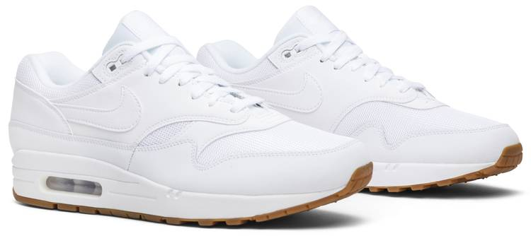 nike air max one wit