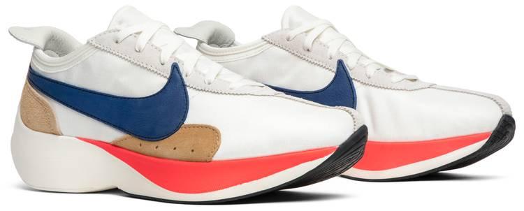 Moon Racer Qs Sail Nike Bv7779 100 Goat