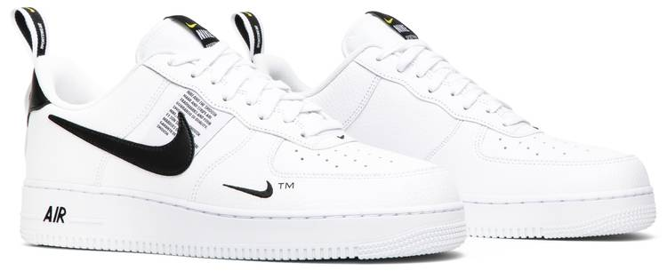 2air force 1 07 lv8