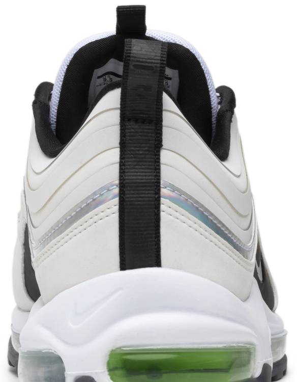 Nike Air Max 97 Ul 17 White ✓ The Mercedes Benz c7040c27b