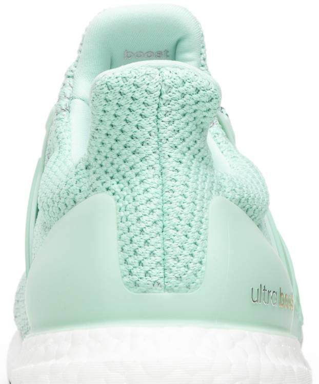 Mi Adidas UltraBoost 2.0 Limited 'Lady Liberty'