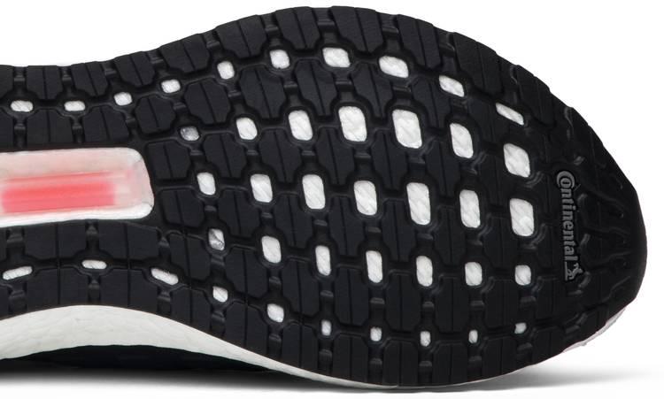 adidas ultraBOOST 19 Oreo Colorway   HYPEBEAST