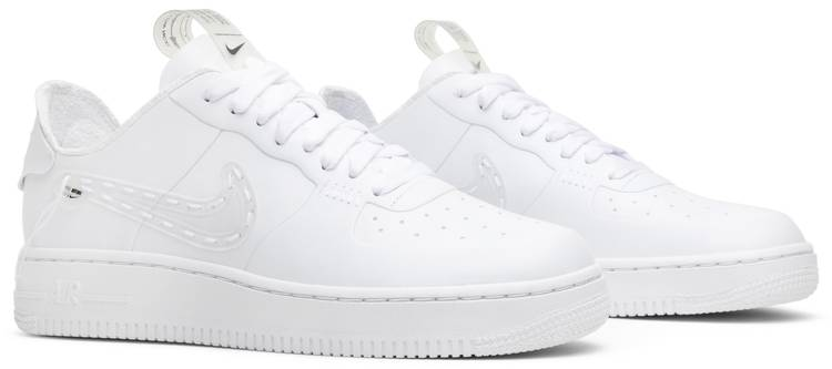 nike air force 1 noise cancelling