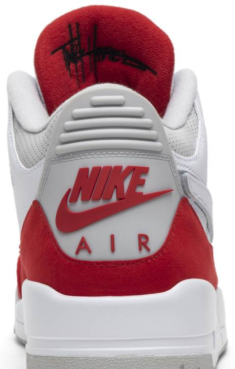 Air Jordan 3 Retro Tinker 'Air Max 1' - Air Jordan - CJ0939 100   GOAT