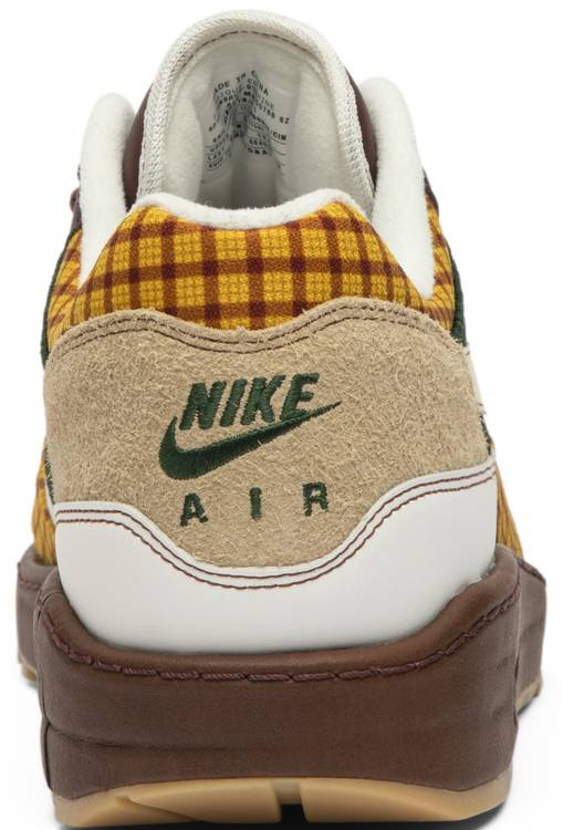 nike air max 1 susan missing link release date