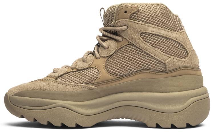 adidas originals yeezy desert boot off 66% skolanlar.nu