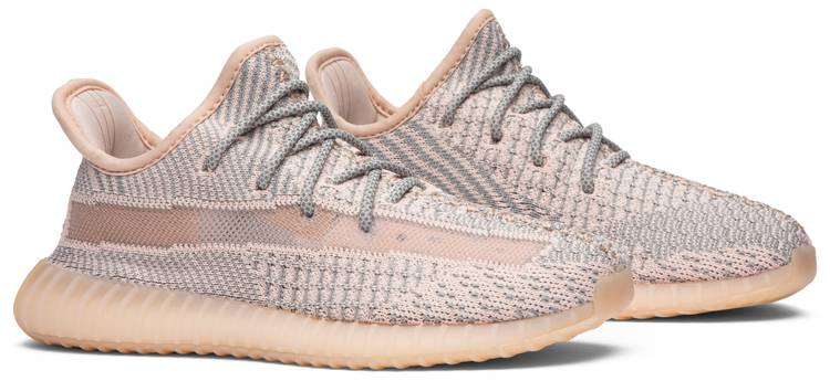 350 yeezy boost kinder