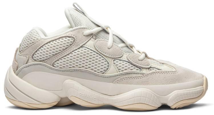 adidas yeezy 500 white