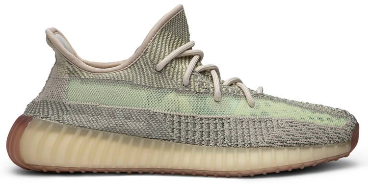 Reviews  Yeezy Boost 350 Oxford Tan Shoes  AQ2661  www_Cheap Yeezy 350 V2 Youth