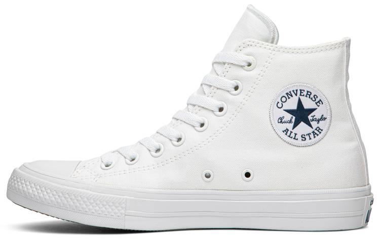 converse all star 2