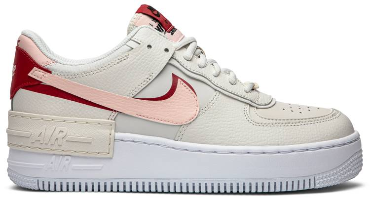 Wmns Air Force 1 Shadow Phantom Nike Ci0919 003 Goat Stay tuned for more details on the official release date. wmns air force 1 shadow phantom