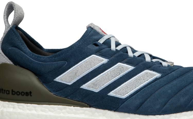 chaussure adidas naruto