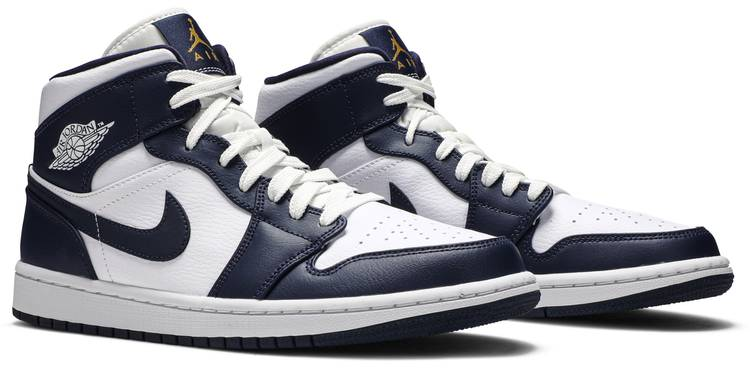air jordan 1 obsidian youth