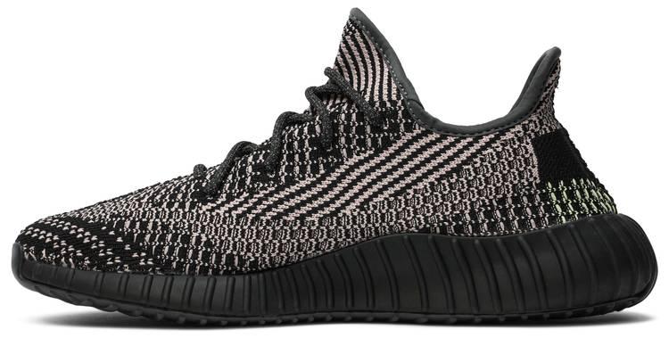 adidas Yeezy Boost 350 V2 'Yecheil Non-Reflective'