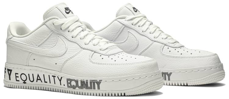 air force 1 unity