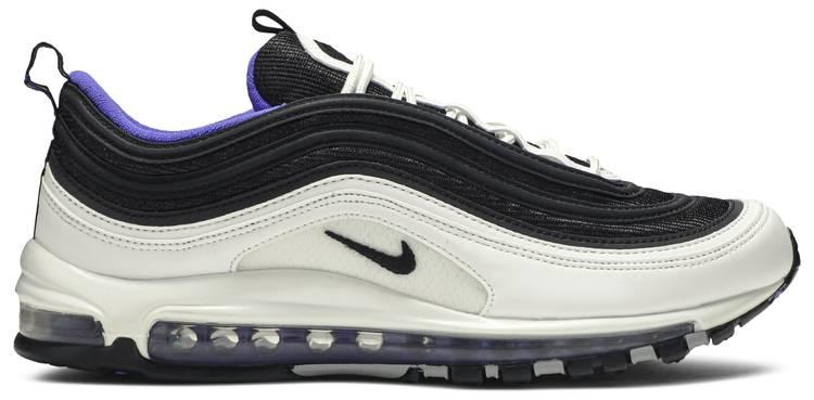 Air Max 97 'Persian Violet' - Nike - 921826 103   GOAT