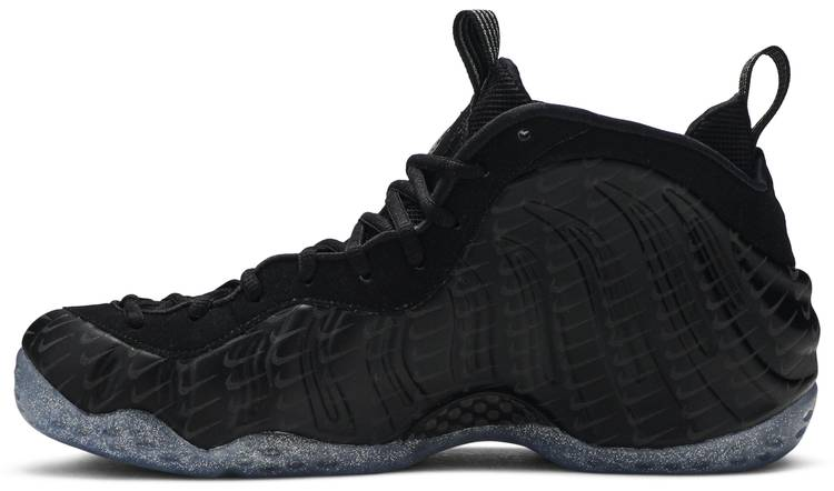 Nike Shoes New Air Foamposite One Dark Stucco Green ...