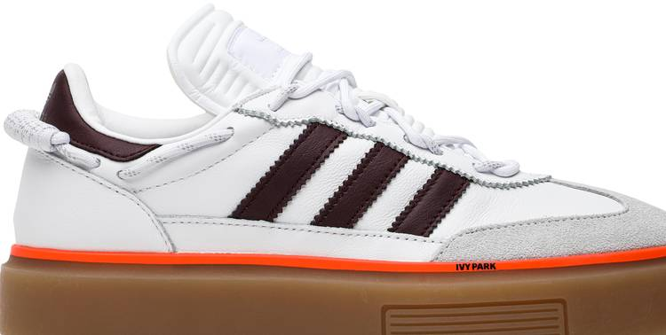 adidas sleek colore
