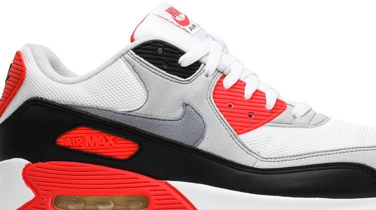Nike Air Max 1 AMS Parra Amsterdam 313188 241