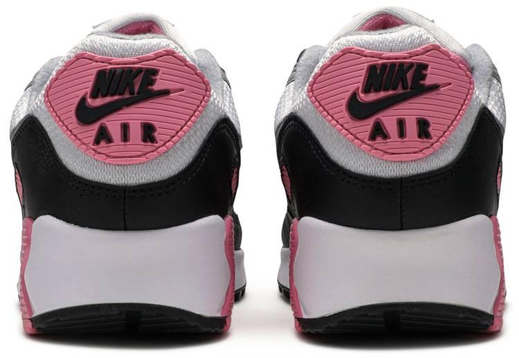 Wmns Air Max 90 'Rose Pink' - Nike - CD0490 102   GOAT