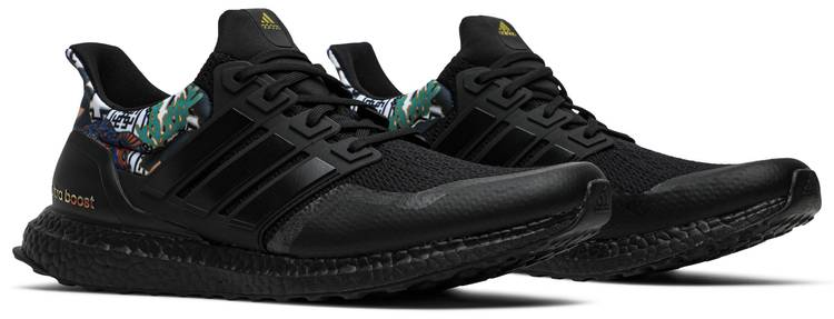 UltraBoost DNA 'Chinese New Year'