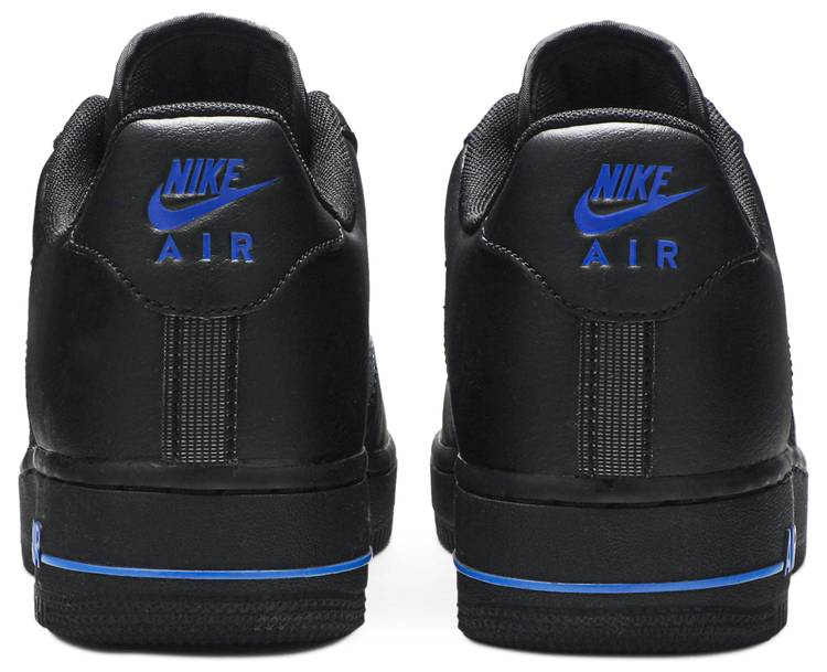 air force 1 jewel