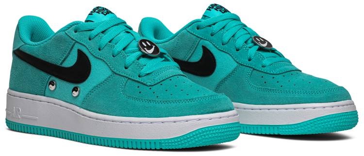 AIR FORCE 1 LOW 'HAVE A NIKE DAY'