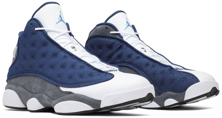 Air Jordan 13 Retro 'Flint' 2020