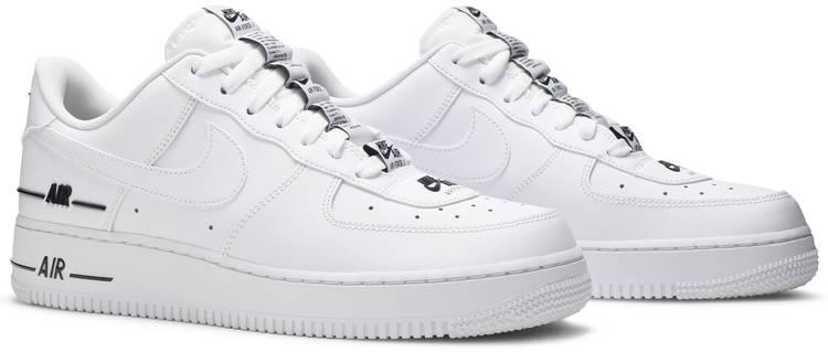 air force 1 v8
