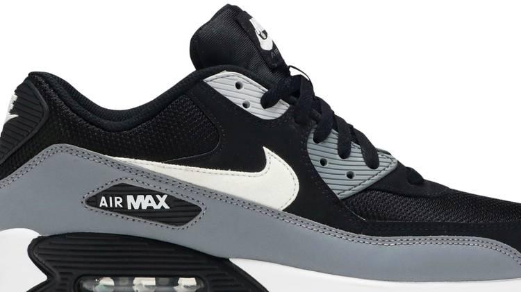 air max 90 essential ragazzo