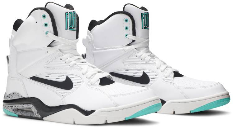 Air Command Force 'Hyper Jade' Nike 684715 102   GOAT