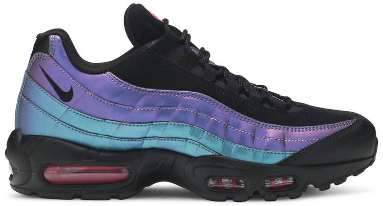 nike air max 95 throwback future