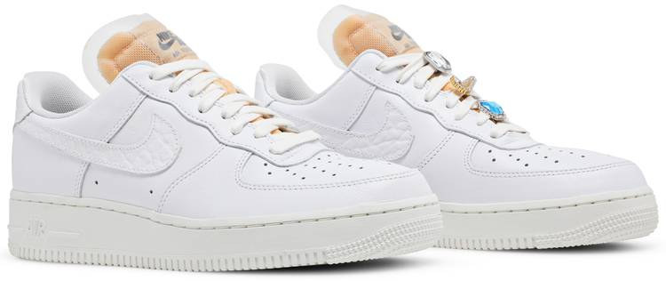 air force 1 low 07