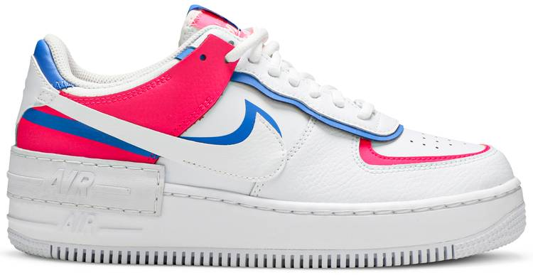 air force 1 candy