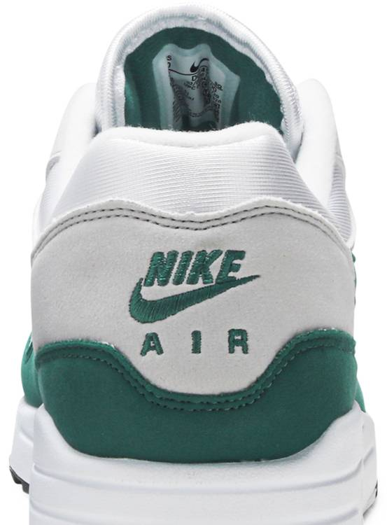air max 1 evergreen australia